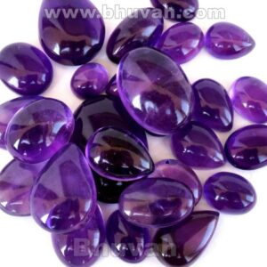 Amethyst Factories Store