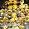 golden rutile