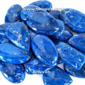 lazulite