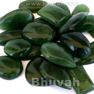 nephral jade