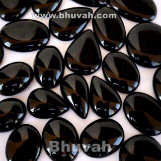 Gemstone - Stone - Cabochon - Gems - Onyx - Gifts