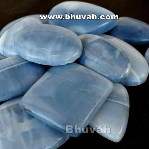 Gemstone - Stone - Cabochon - Gems - Opal - Gifts