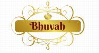 Bhuvah