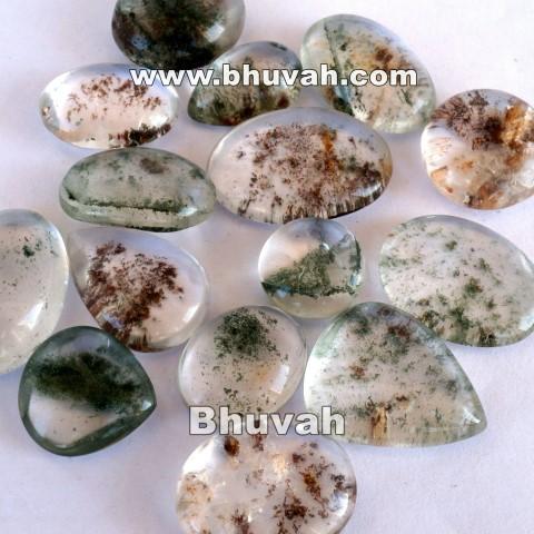 garden quartz