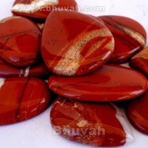 red river jasper