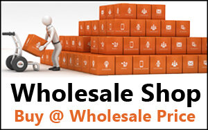 gemstone wholesale shop