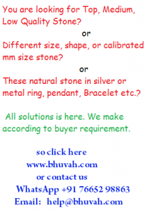 Amazonite Yoga Stone Loose Natural God Power Prayer Gemstone