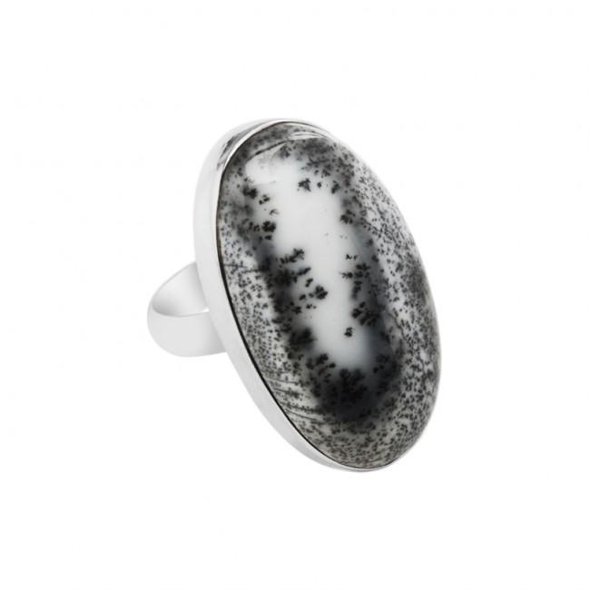 Dendrite Ring