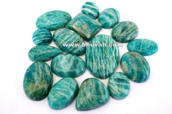 Amazonite Price Per Kg