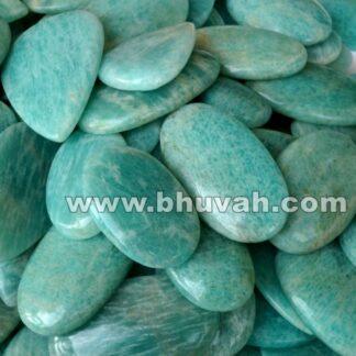 Amazonite Stone Price Per Kg