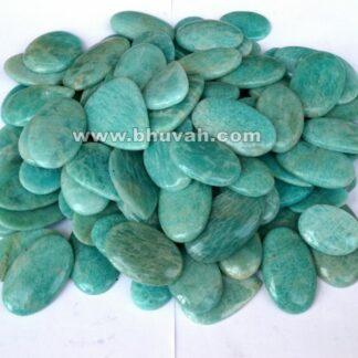 Amazonite Stone Price Per Kg