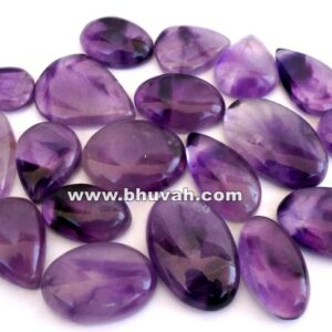 Amethyst Lace Agate Price Per Kg