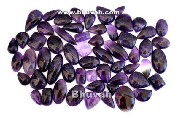 Amethyst Lace Agate Price Per Kilo