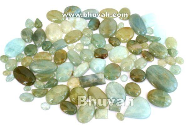 Aquamarine Stone Price Per Kg