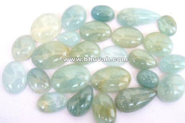 Aquamarine Stone Price Per Kilo