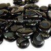 Black Agate Druzy Price Per kg