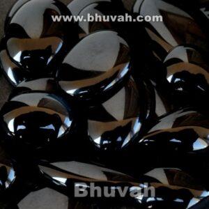 Black Onyx Price Per Kg