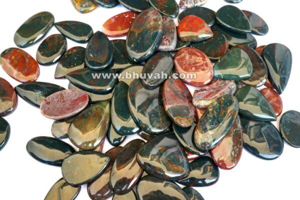 Bloodstone Price Per Kg