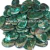 Chrysocolla Stone Price Per Kg