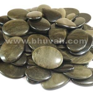 Gold Obsidian Price Per Kg
