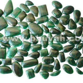 Green Aventurine Stone Price Per Kg