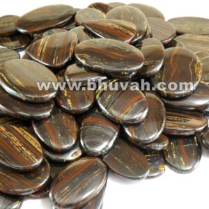 Iron Tiger Eye Stone Price Per Kg