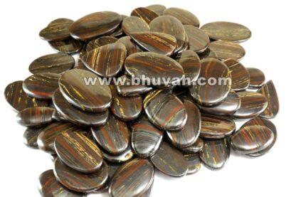 Iron Tiger Eye Stone Price Per Kg