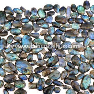 Labradorite Stone Price Per Kg
