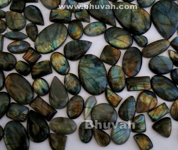Labradorite Stone Price Per Kilo