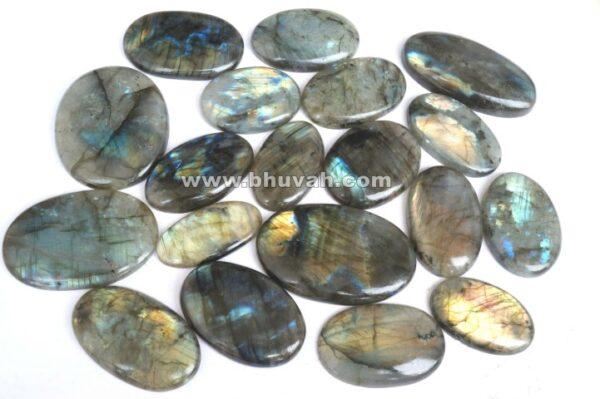 Labradorite Stone Price Per Kilograms