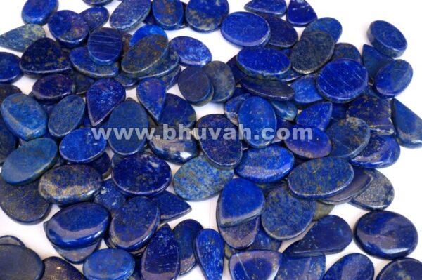 Lapis Lazuli Price Per Kg
