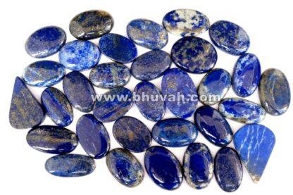 Lapis Lazuli Price Per Kilo