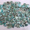 Larimar Stone Price Per Kg