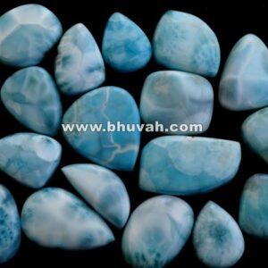 Larimar Stone Price Per Kilo