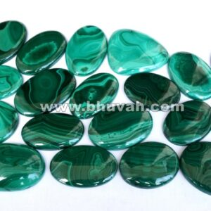 Malachite Price Per Kg
