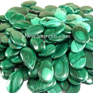 Malachite Stone Price Per Kg