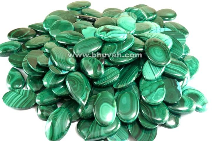 Malachite Stone Price Per Kg
