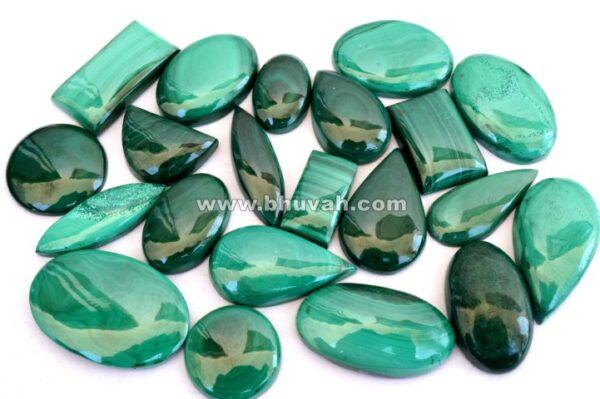 Malachite Stone Price Per Kilo