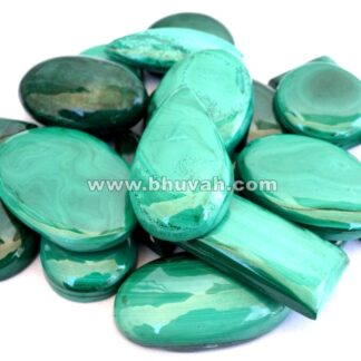 Malachite Stone Price Per Kilo