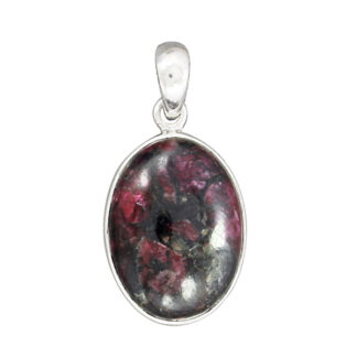 Natural Eudialyte Pendant Price