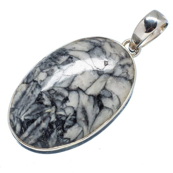 Pinolith Jasper Pendant Price