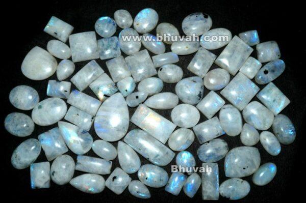 Rainbow Moonstone Price Per Kg