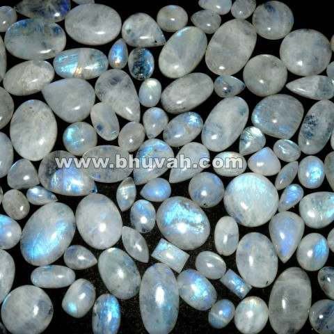 Rainbow Moonstone Price Per Kilogram