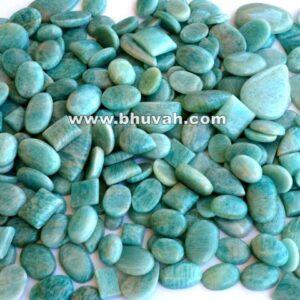 Amazonite Stone Price Per Kilo