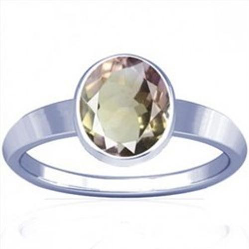 Ametrine Stone Ring Price