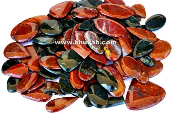 Bloodstone Price Per Kilo