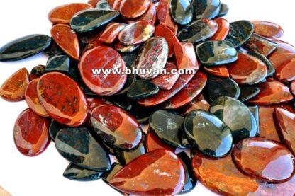 Bloodstone Price Per Kilo