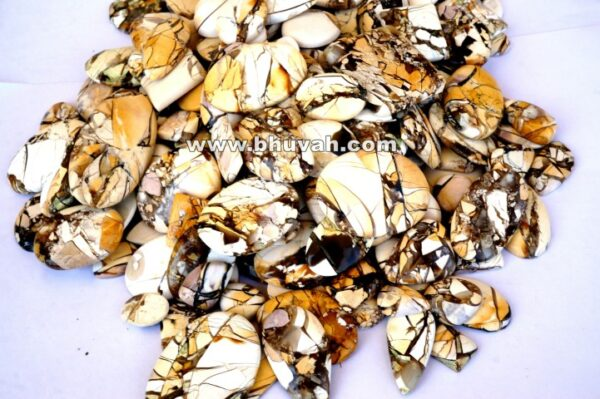 Brecciated Mookaite Jasper Price Per Kg