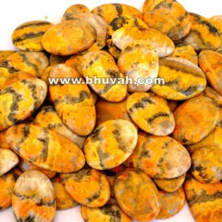 Bumble Bee Stone Price Per Kg