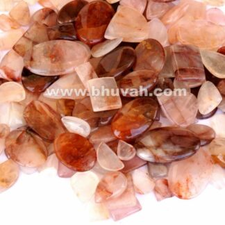 Cherry Quartz Price Per Kg